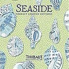 обои Thibaut 'Seaside'